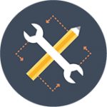 Patternfox training and workshops